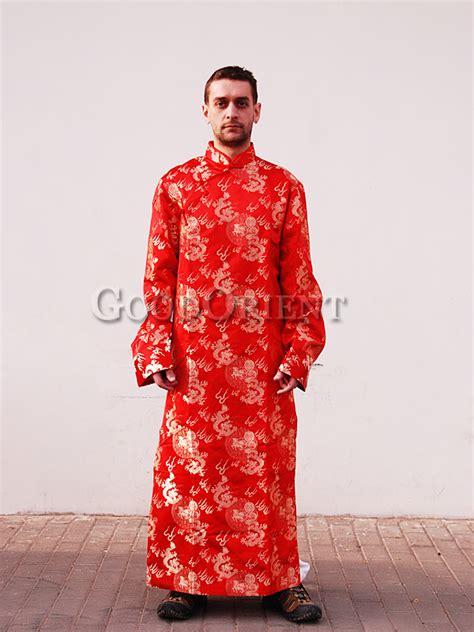 Dress Black Newstyle Fashion Impor china golden pattern clothing