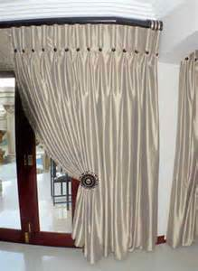 curtain styles pictures attractive curtain styles and curtain designs curtains