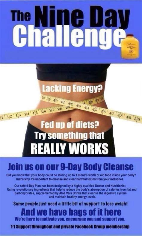 Why Are Sent To Detox Programs by 281 Best Weight Management Images On Forever