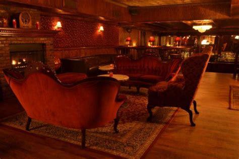 back room bar top 10 secret bars restaurants in new york new york casas
