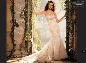 amalia carrara weddings photo 15156450 fanpop