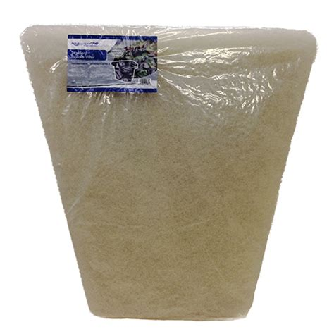 aquascape biofalls aquascape standard biofalls filter mat mpn 29080 best