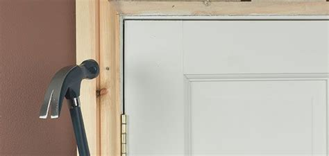 Wickes Garage Doors Fitting by Door Architrave Quot Quot Sc Quot 1 Quot St Quot Quot Wm Boyle