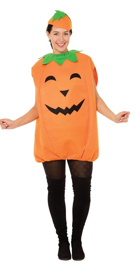 pumpkin costume pumpkin costume ac371 fancy dress