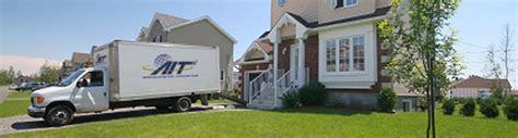 ait tracking ait worldwide logistics tracking express tracking