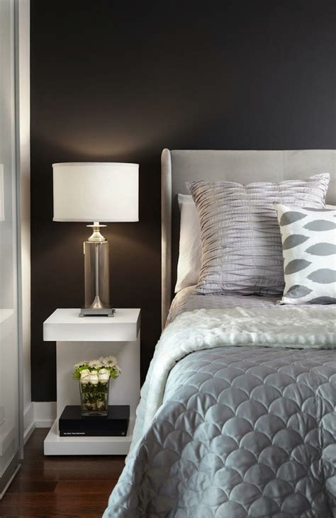 end tables for bedrooms end tables in the bedroom