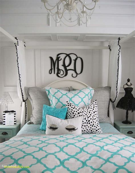 teen tiffany co inspired room girls room designs inspirational marilyn monroe themed bedroom home design