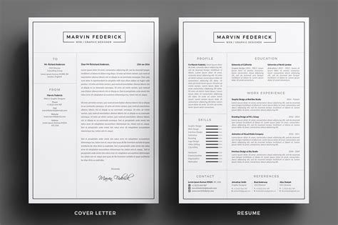 cover letter sle glassdoor 9 attention grabbing cover letter exles glassdoor