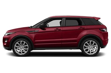 range rover price 2014 land rover evoque 2014 price www imgkid com the image