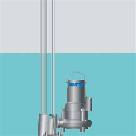 wet bar pump m 3090 xylem canada