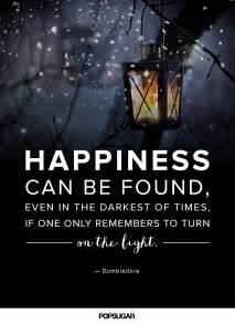 dumbledore light quote dumbledore quotes turn on the light quotesgram