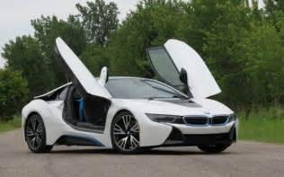 Bmw Electric Car Price Canada 2016 Bmw I8 Price Engine Technical Specifications