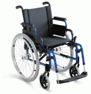 un handicap 233 pas aid 233 en commun