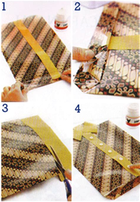 tutorial membuat bungkus kado berbentuk baju cara membungkus kado indah dan unik tanpaspasi com