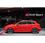 20182019 Audi Cars Review Release Date Price Specs