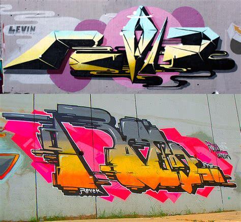 Graffiti 05 Uk Series graffiti writing focus part 05 roid bristol back