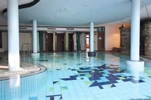 lüneburger heide hotels mit schwimmbad heide hotel reinstorf