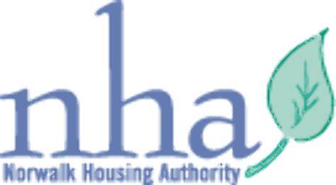 norwalk housing authority new canaan housing authority rentalhousingdeals com