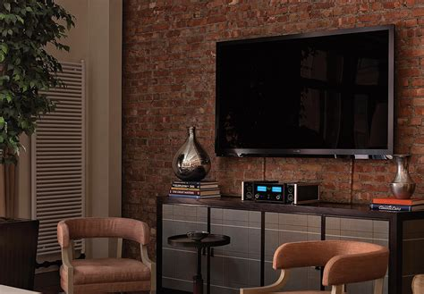 living room stereo system living room stereo system furniture and decor