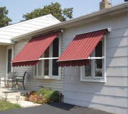 Sun Awning For House Sun Shade Awnings