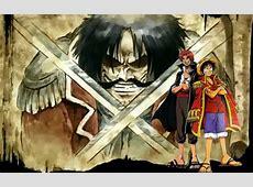 One Piece Wallpaper Pirates - WallpaperSafari King Of Kings Logo Wallpaper