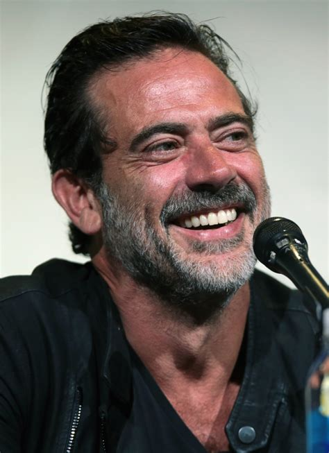 image gallery jeffrey dean morgan