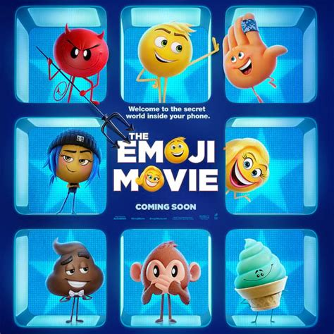 world film board emoji a world first quot the emoji movie quot sets a brand new guinness