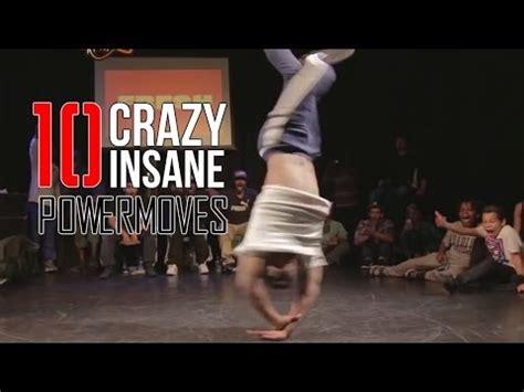 best bboy for 2013 dope edition hq bboy gravity with backflip 2017 world best bboys