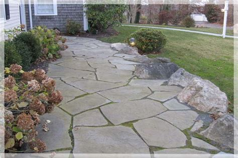 Types Of Pavers For Patio Patios
