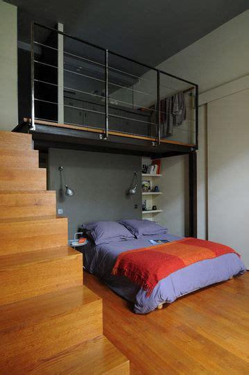 chambre mezzanine adulte home design nouveau et am 233 lior 233