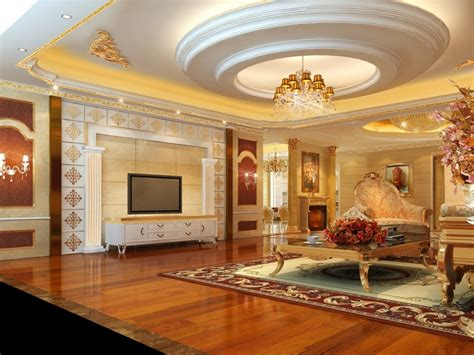 living room in mansion restaurant dining room design luxury mansion living room