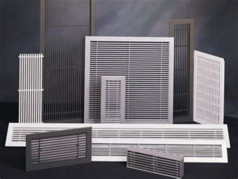 Hvac Grilles And Diffusers by Home Air Ventilation Amusing Register Grilles Hvac