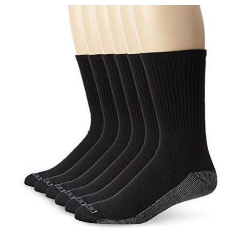 best cotton socks for sweaty 10 best socks for sweaty reviewed in 2018 thegearhunt