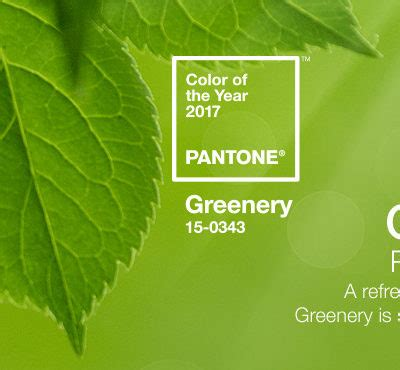pantone color of the year 2017 predictions home design design 101 provident home design