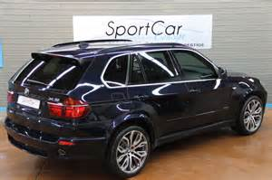 Bmw X5 0 60 0 60 Bmw X5 Autos Post