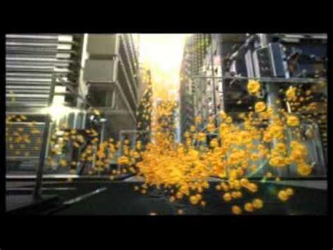 Fastron Gold With Nano Guard pertamina fastron nano guard june 2012