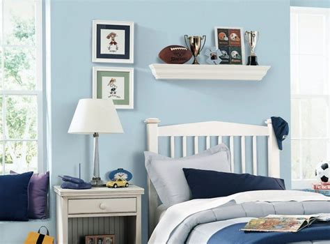 best light color for sleep 25 best ideas about dutch boy paint colors on pinterest