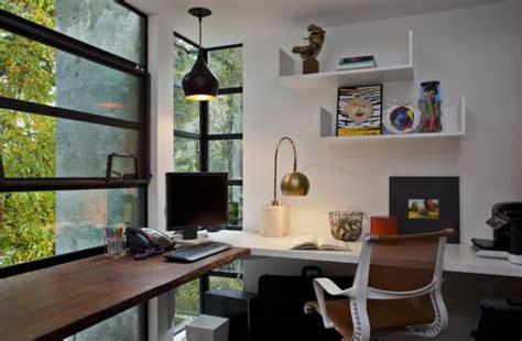 l shaped corner window desk decoist