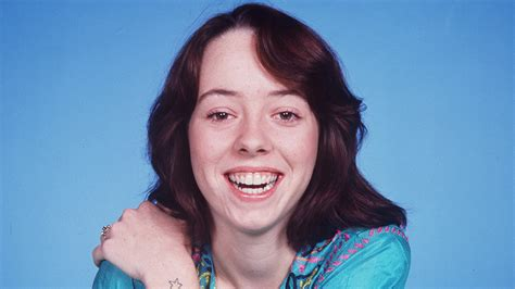 revealing lives autobiography biography and gender image gallery mackenzie phillips