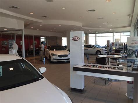 Alabama Kia Dealers Brewbaker Kia Car Dealership In Montgomery Al 36117