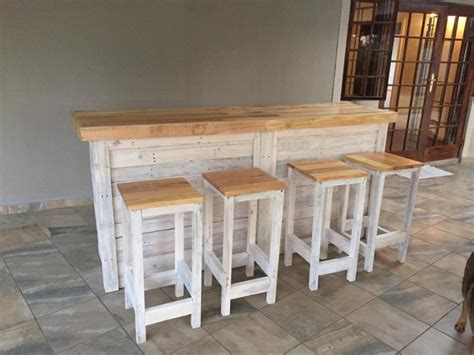 wood bar table and stools pallet wood coffee table luxury bar counter with stools