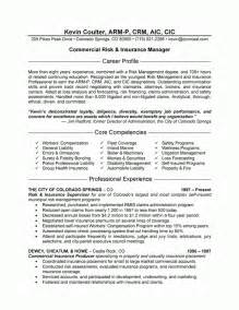 Sample Resume Format For Accounts Officer by Accounts Receivable Resume Sample Best Business Template