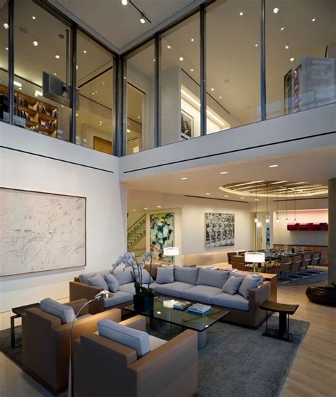 Duplex Apartment Ny 23 Best Ny Penthouse Images On Penthouses