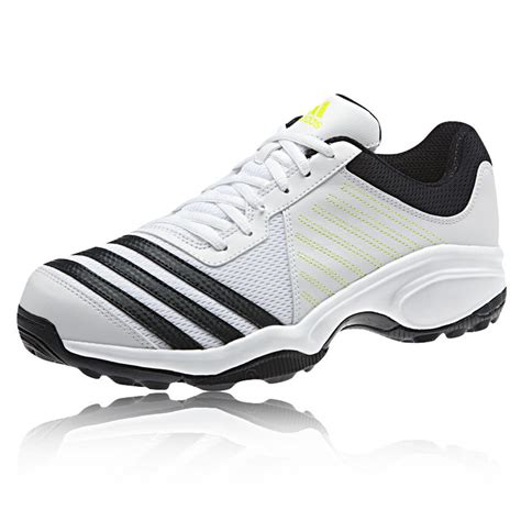 adidas howzat fs cricket shoes 50 sportsshoes