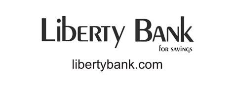liberty bank liberty bank for savings free pet and owner portraits at