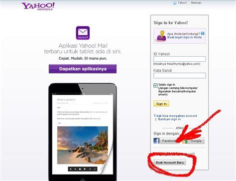 membuat email yahoo dengan mudah cara mudah membuat email dari yahoo dengan cepat dan mudah