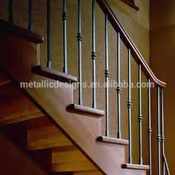 wrought iron banister railing used wrought iron stair railing used wrought iron stair