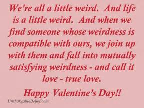 Humor Love Quotes by Funny Valentines Day Quotes And Sayings Quotesgram