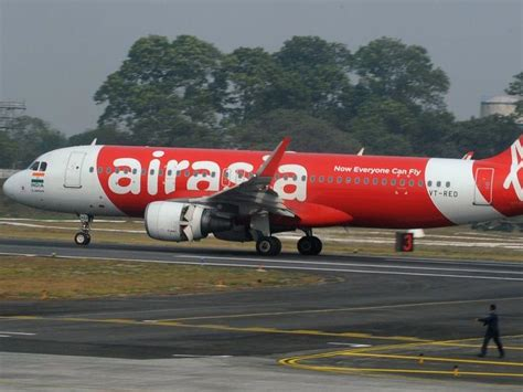 airasia update on bali flights airasia flight to bali plunges 20 000 feet nova 100