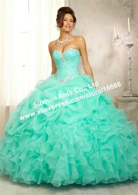 masquerade themed quinceanera dresses 2014 free shipping new beaded crystal corset masquerade